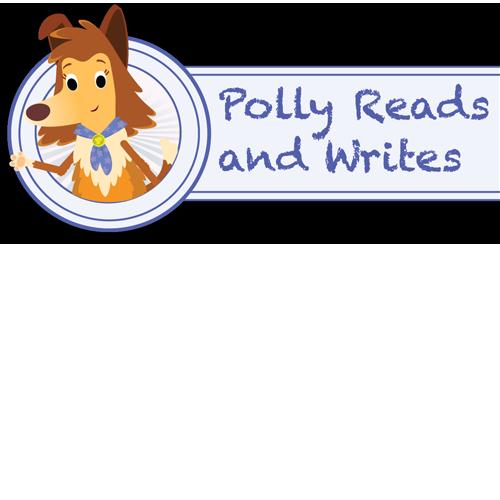 Polly Reads and Writes สำหรับเด็กอายุ 5 - 9 ปี