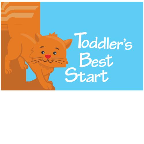 Toddler's Best Start