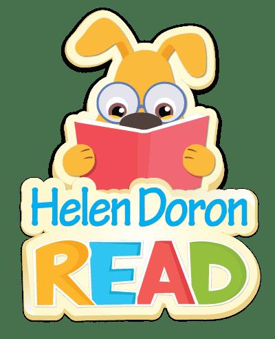แอปพลิเคชั่น Read ของ Helen Doron