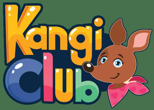 เล่นแอปพลิเคชั่น Kangi Club